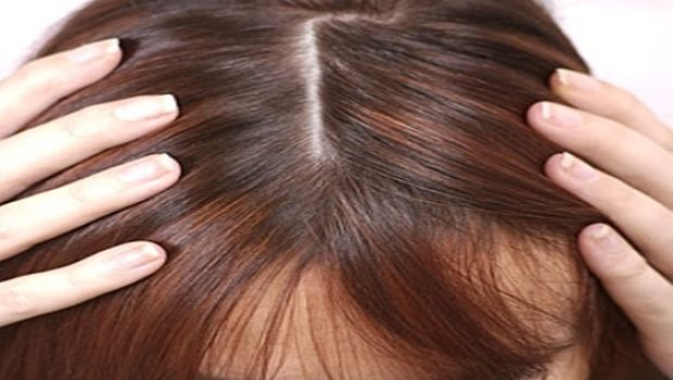 the-functions-of-a-healthy-scalp